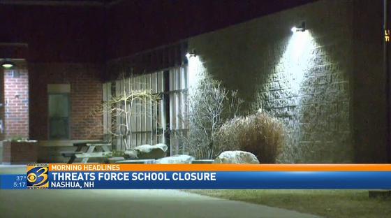 Nashua-schools-closed-Monday-a
