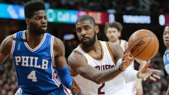 dm_151220_nba_76ers_cavs