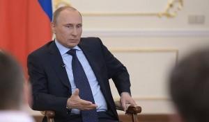 Putin-300x176
