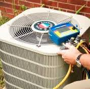 emergency Air conditioning repairs