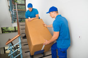 https://metromovingsanantonio.com/moving-services-san-antonio/