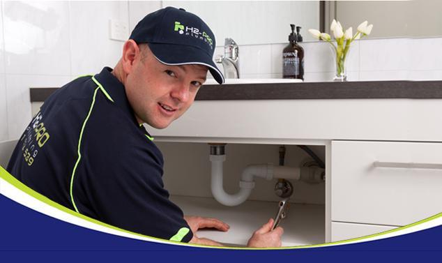 Plumbing - Faucets and sinks repair
